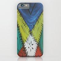 Palco iPhone 6 Slim Case