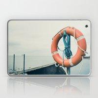 Sale Away Laptop & iPad Skin