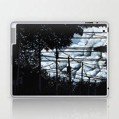 Summer Set (Variant) Laptop & iPad Skin