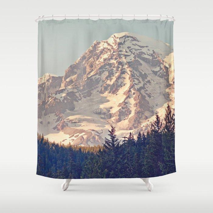 mount-rainier-retro-shower-curtains.jpg