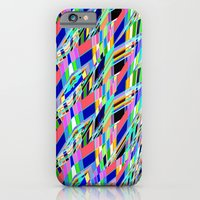Shard iPhone 6 Slim Case