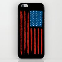 Money Country   iPhone & iPod Skin