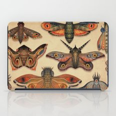 The Collection iPad Case
