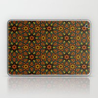 FILIGRANA Laptop & iPad Skin