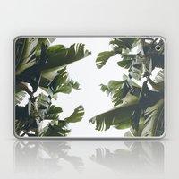 Birds of California Laptop & iPad Skin