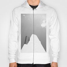 Vacant Architecture Hoody