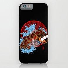 Blinky Slim Case iPhone 6s