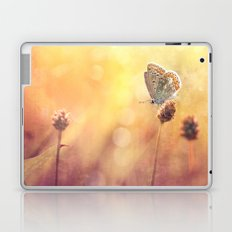 Memories... Laptop & iPad Skin