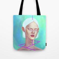 91215 Tote Bag