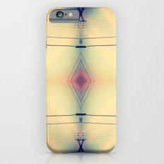 Part2 Slim Case iPhone 6s