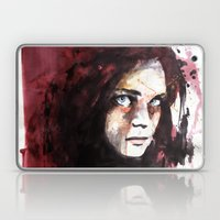 43028 Laptop & iPad Skin