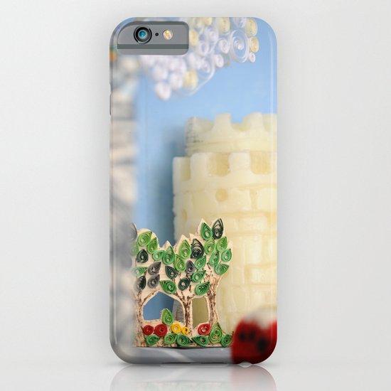 I love Thessaloniki iPhone & iPod Case
