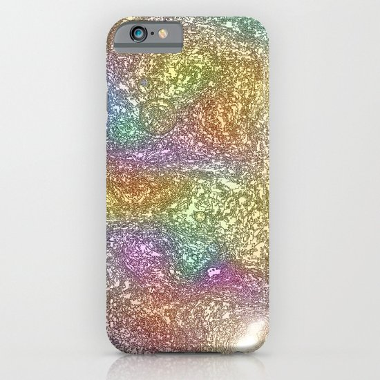 Fantasy iPhone & iPod Case