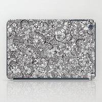 I Spy... iPad Case