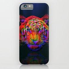 Beautiful Aberration Slim Case iPhone 6s