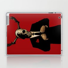 BUY! SELL! Laptop & iPad Skin