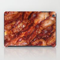 Baconcase. iPad Case