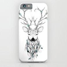 Poetic Deer Slim Case iPhone 6s