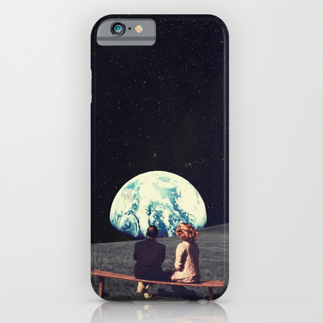 cases for iphone 6 sci fi iphone cases society6 1161