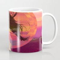 Set My Sun Mug