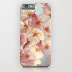 Pep Talk Slim Case iPhone 6s
