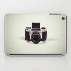 Photography / Fotografie iPad Case