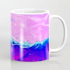 Aurora 3 - Ultraviolet Mug