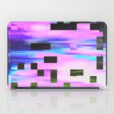 scrmbmosh30x4a iPad Case