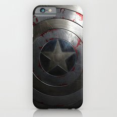 SHIELD Slim Case iPhone 6s