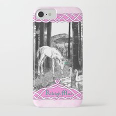Fairytale Foal iPhone 7 Slim Case