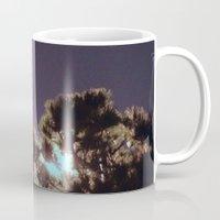 LIGHT83 Mug