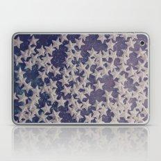 Starry Starry Night (1) Laptop & iPad Skin
