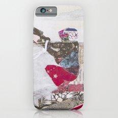 Takeover iPhone 6 Slim Case