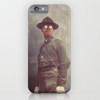 Armor iPhone 6 Slim Case