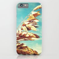 Burnished. iPhone 6 Slim Case