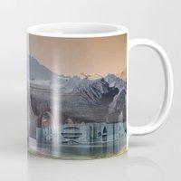 imposscape_02 Mug