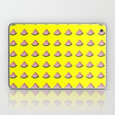 you are one in a melon Laptop & iPad Skin