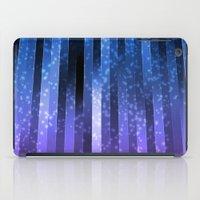 Crystal Decent iPad Case