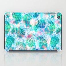 Anushka Paisley {#1i} iPad Case