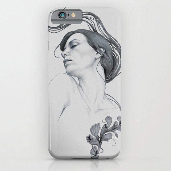 265 iPhone & iPod Case