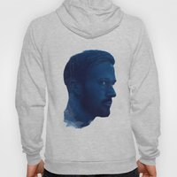 Only God Forgives Hoody
