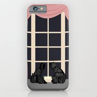16 Candles iPhone 6 Slim Case