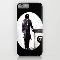 Life's Course You Flunk,… iPhone 6 Slim Case