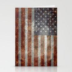 USA Flag -