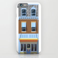 Day at the Movies Slim Case iPhone 6s