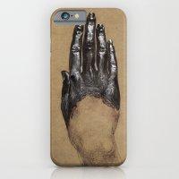 Obsidian iPhone 6 Slim Case