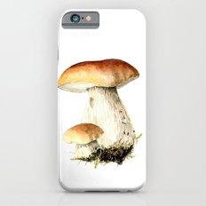 Bolet iPhone 6 Slim Case