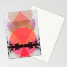 MN02 Stationery Cards