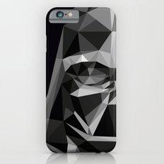 DV iPhone 6 Slim Case