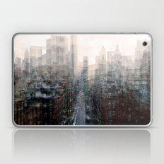 Lower East Side Laptop & iPad Skin